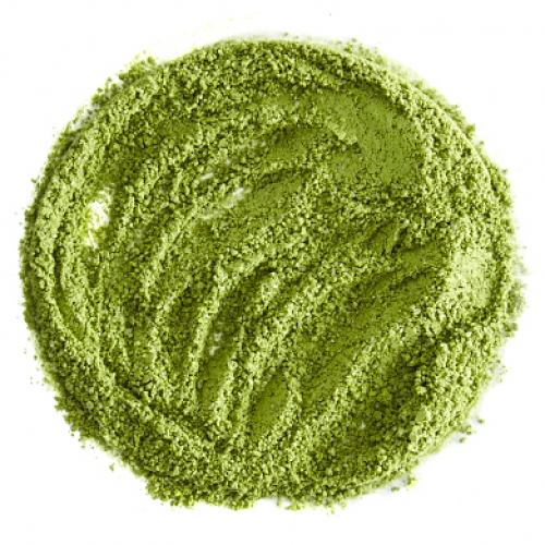 kratom powder addictive